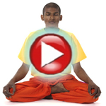 meditation-play-button