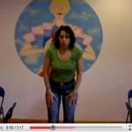 yogavideogorilla