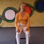 yogavideoinneres-lacheln-meditation-fur-freude-und-wohlwollen