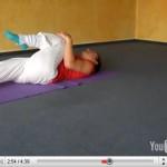 yogavideonakaraasana2