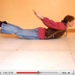 yogavideostaerkungderruckenmuskulatur1