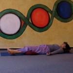 yogavideotiefenentspannung-variationen-der-ruckenlage