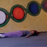 yogavideoyoga-tiefenentspannung