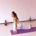hanuman-yoga