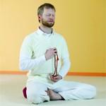 meditation-150x150.jpg?width=150