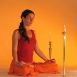 meditation1-150x150.jpg?width=150