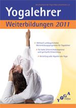 Broschüren Download