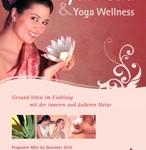 yoga-vidya_ayurveda2010
