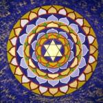 sahasrara-chakra-sharada-150x150.jpg?width=150