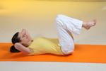 vata_yoga