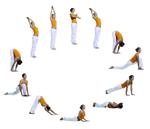 yoga_einfuhrung_sonnengruss