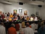 live_satsang_yogalehrer