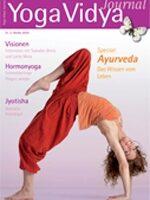 Zeitschrift Archive Yoga Vidya Blog Yoga Meditation Und Ayurveda