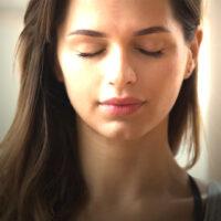 Komme in einem Retreat deinem inneren Selbst ganz nahe