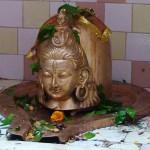 Shiva-Lingam-13
