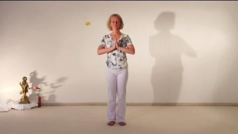 yoga2.jpg?width=254