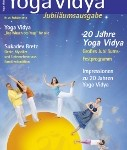 Jubiläumsausgabe 2012