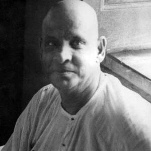 swami s34