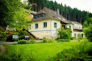 YogaVidya-Westerwald