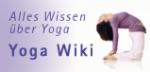 yoga_wiki_banner_yoga