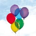 RTEmagicC_luftballons1_kl.jpg