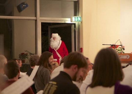 04 Weihnachtsmann