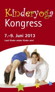 Kinderyoga_Kongress_2013
