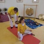 Yoga Ausbildung München