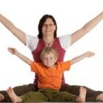 Yoga_Vidya_Mitarbeiter