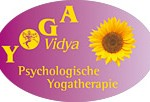 Yoga_Psychologie_Logo