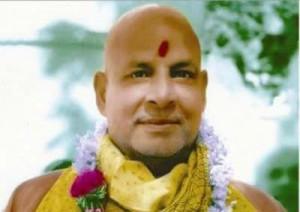 swami sivana1