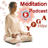 meditation-podcast100