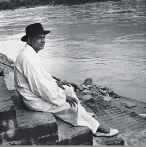 swami sivana36