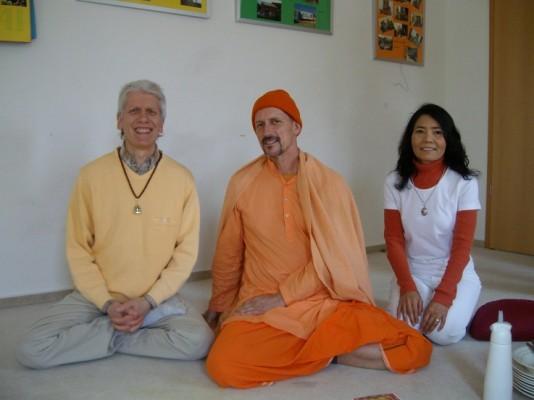 SwamiBodhichitananda11