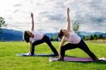 Heldendreieck-yoga-berge_2s