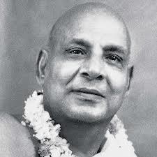 swami sivananda1