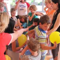 kinderyogakongressamfr-07-juni2013183