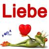 liebe-podcast-100.jpg