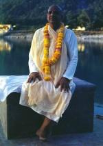 swami shiva91