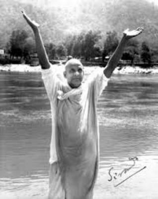swamisivananda40