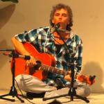 Gayatri Mantra - Om Bhur Bhuvah Svaha mit Harry