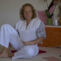 Buchlesung Und Vortrag Mit Dieter Gurkasch Yoga Vidya Blog Yoga Meditation Und Ayurveda