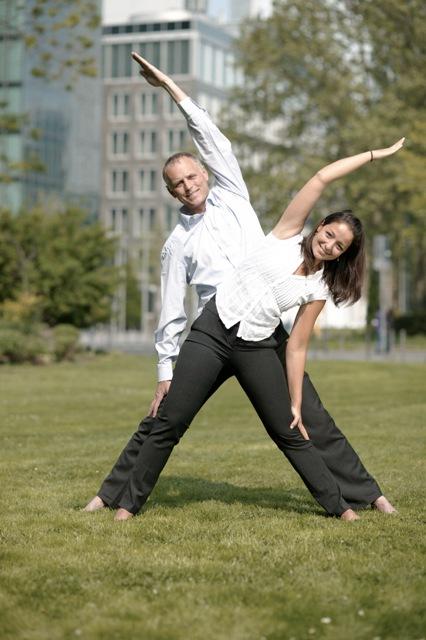 business-yoga