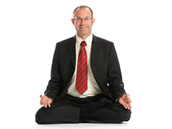 0HS_Kalidas_Meditation1_4a9468b53c