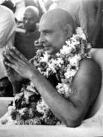 swami s4