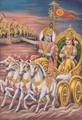 Krishna10
