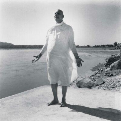 swami shiva159