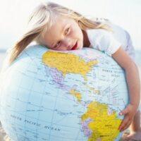 Liebe Mitgefühl Kinder Kind Welt Mitgefühl