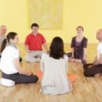 Psych-YT-Gruppe-Sitzung2