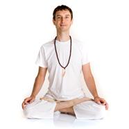 Meditation_Mann_Yoga_01